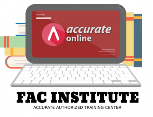 Segudang Manfaat Training Accurate di FAC Institute 1