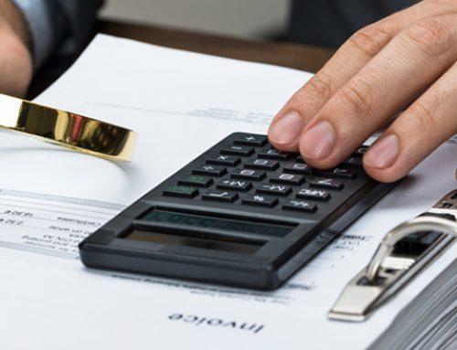 Prosedur Audit Yang Umum Di Perusahaan-Perusahaan Indonesia