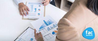 memahami logika akuntansi