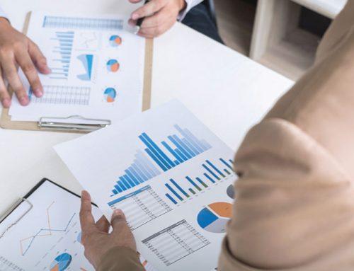 Cara Mudah Memahami Logika Akuntansi