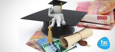 pendidikan keuangan