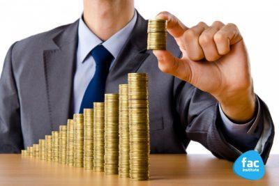 resolusi keuangan