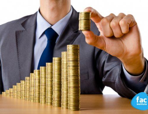 Kenali 3K Untuk Resolusi Keuangan Anda: Keinginan, Kebutuhan, Kemampuan