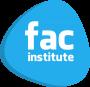 FAC – Articles Logo