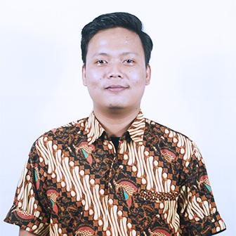 Bambang Prakoso