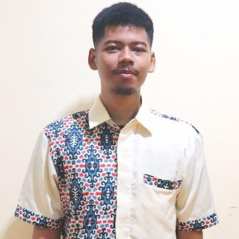 Muhammad Rizky Fauzi